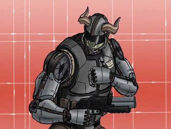 File:Mirrorshades Crusher Character Portal Image by Steve Noble.jpg