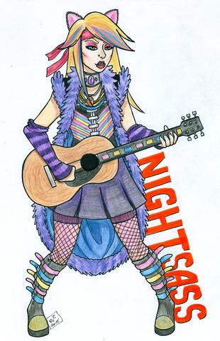 File:NightsassbyRickMoony.png
