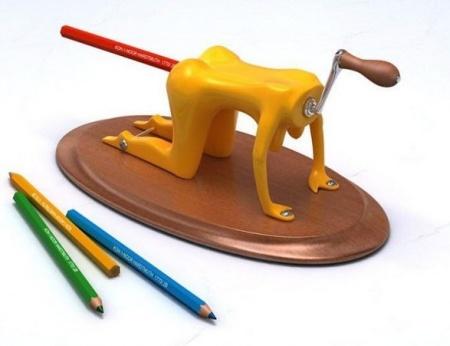 File:Irs-pencil-sharpener.jpg
