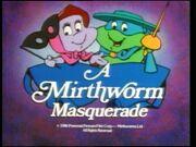 AMirthwormMasqueradetitlecard