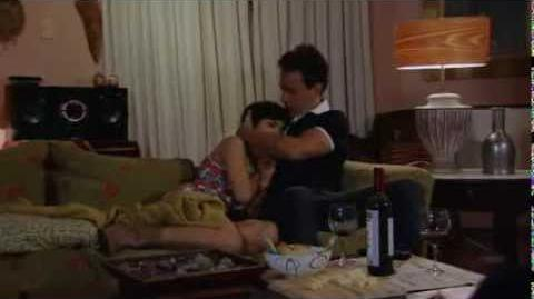 Manuel se enamoró de la mujer de su amigo- Mis Amigos de Siempre-0
