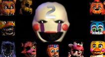 Five nights at freddy s 2 by elsa shadow-d861lfn
