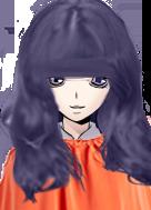 Misao10yearslater