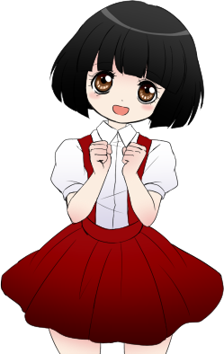 Archivo:Hanako.png