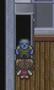 Locker Zombie(2b)