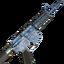 At15 pixel blue 2048