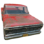 F100Truck Red 2048
