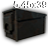 Crafted AmmoBox 5 45x39 48