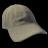Baseballcap 48