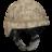 MilitaryHelmetTanCamo1 2048