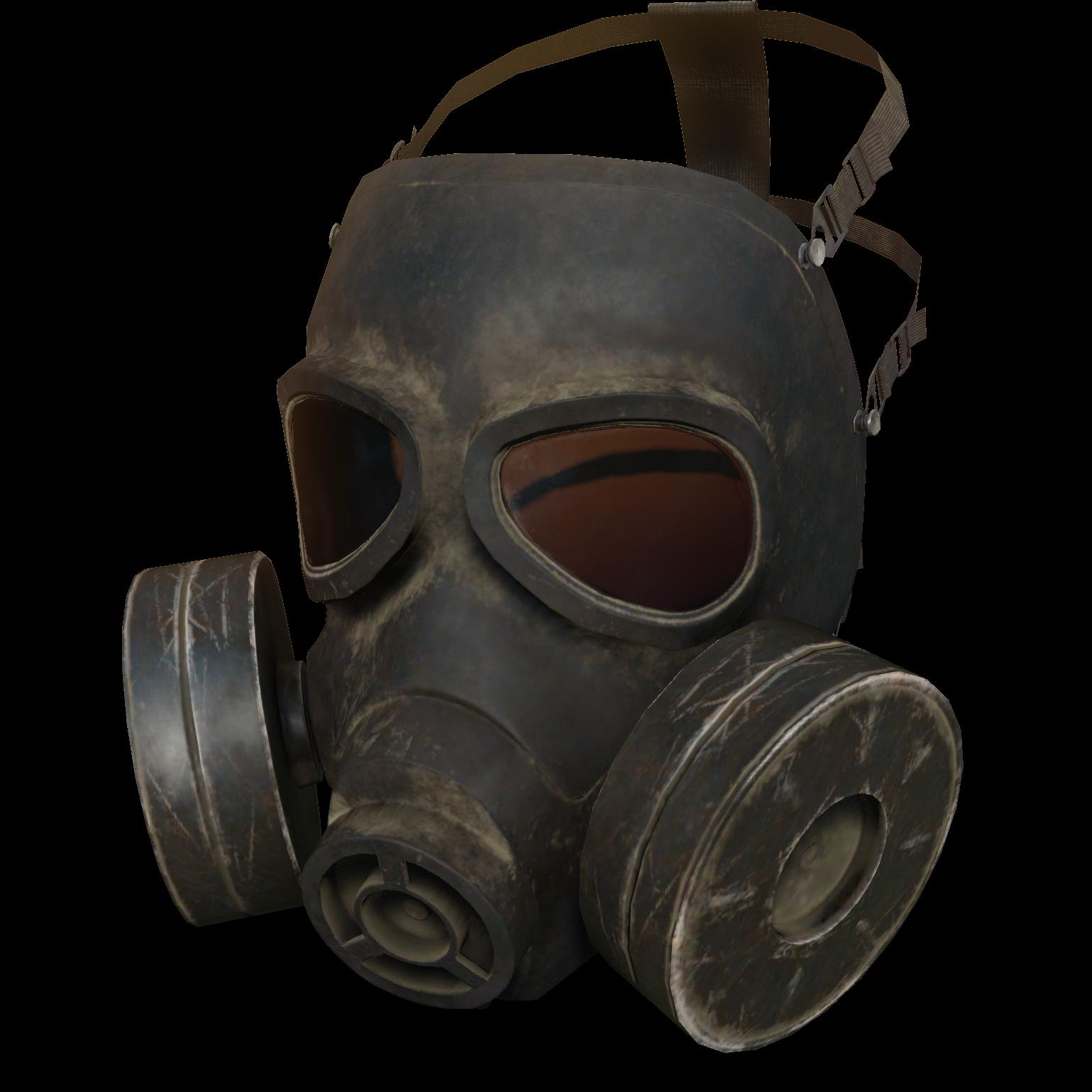 Gas Mask | Miscreated Wiki | Fandom