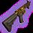 Mk18Reaver 48
