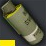 Yellowsmokegrenade46