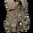 TacticalVestTanCamo1 2048