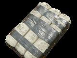 C4 Bricks