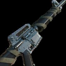 M16Vietnam 2048