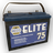 CarBattery 48
