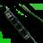 ExplosiveArrowx8 0000 48