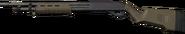 870tactical closeup