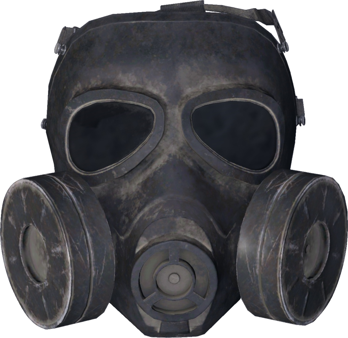 Image - Gas Mask.png | Miscreated Wiki | FANDOM powered by ...