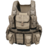 FlakVestTan 2048