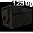 Crafted AmmoBox 12Gauge Slug 48