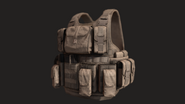 Flak vest2