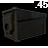 Crafted AmmoBox acp 45 48
