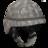 MilitaryHelmetUrbanCamo3 2048