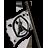 Flagpole ironsons 48