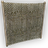 Small shelter wall 2m 2m camo 48