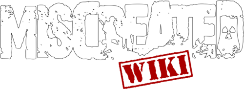 Miscreated logo 1k wide