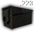 Crafted AmmoBox 223 48