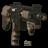 Mk18icon