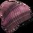 BeaniePinkPink 2048
