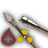 CraftedArrowx8 0BR0 48