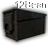 Crafted AmmoBox 12Gauge Beanbag 48