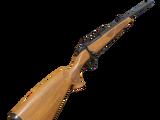 Hunting Rifle 85