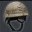 MilitaryHelmet Icon2