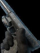 Glock attachments