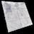 GridMap 48