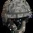 MilitaryHelmetUrbanCamo1 2048