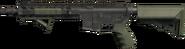 Mk18 closeup