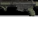 DD-Mk18