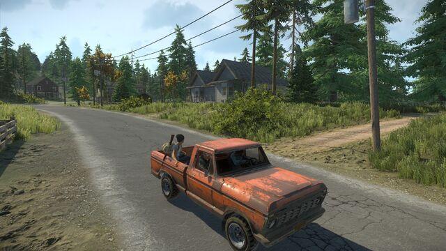 File:Riding truck.jpg