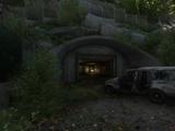 Brightmoor Military Bunker