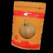 SeedsPumpkins 2048