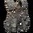 TacticalVestUrbanCamo3 2048