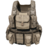 FlakVestTanCamo1 2048