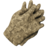 WoolGlovesCamo1 2048